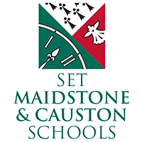 SET Maidstone & Causton