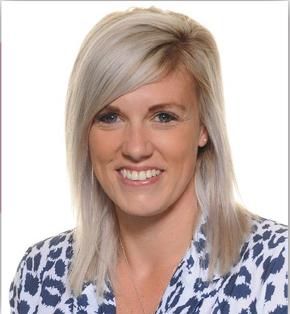 Mrs L Bevan - Assistant Designated Safeguarding Lead (ADSL) For SET Saxmundham